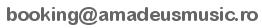 adresa mail amadeus